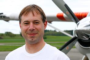 Andreas Höfner